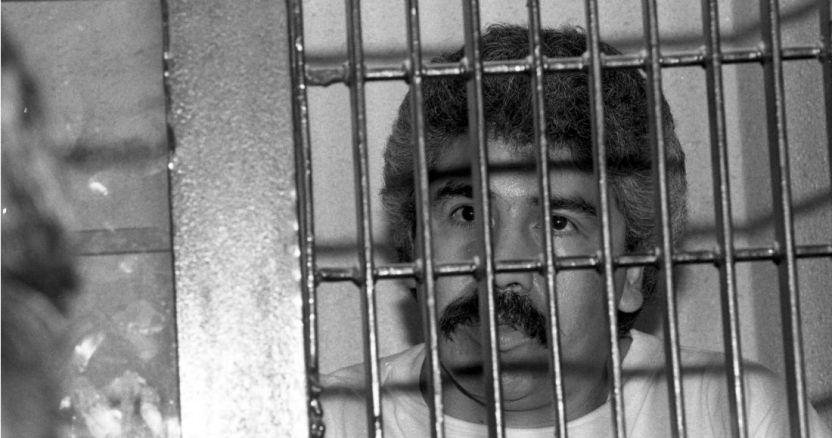 rafael caro quintero - Hermano de Rafael Caro Quintero pasa de peligroso narco a estudiante modelo y poeta en EU