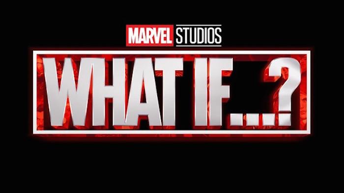 what if - ¿Cuál es el calendario de estrenos que Marvel tiene preparado para su Fase 4? Aquí las fechas