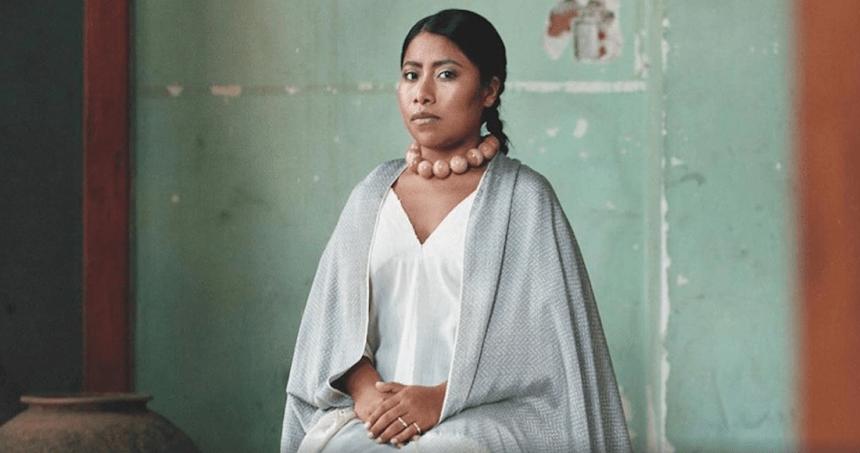 """yalitza - Meghan Markle será editora invitada de Vogue; dedica portada a mujeres """"que redefinen el mundo"""""""