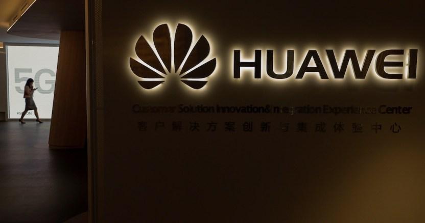 huawei sistema operativo 1 - Huawei presenta su sistema operativo HarmonyOS; debutará en televisiones inteligentes a finales de año