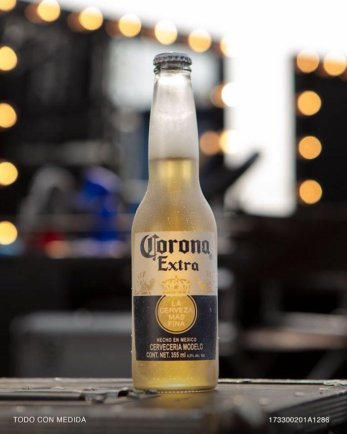 corona cerveza - El 38% de cerveceros de EU no comprarían Corona: encuesta; la ligan con el nuevo virus COVID-19 - #Noticias