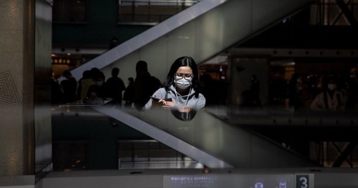 coronavirus china 3 - España transmitirá documental coronavirus, con claves para entender el origen de la pandemia - #Noticias