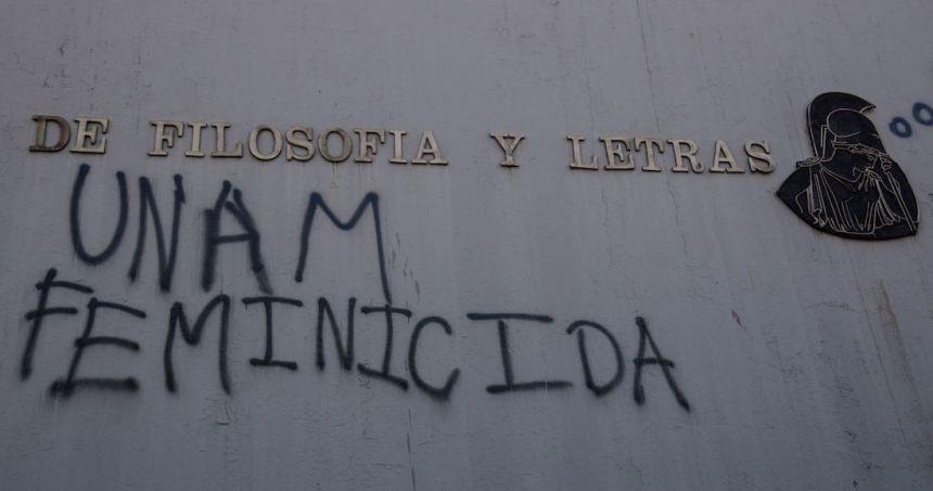 cuartoscuro 738951 digital - Diputado de Morena pide cambios para elegir al Rector en la UNAM; Graue: es intento de intromisión - #Noticias