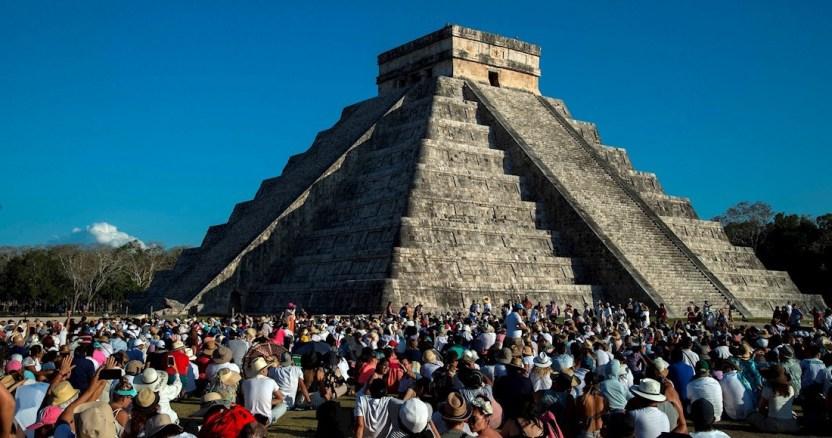 8095c2348db79f611498b766ca1ab811a1da600e - ¿Cuándo comienza la primavera en México?, ¿qué la provoca?, ¿cómo ocurre este fenómeno natural?