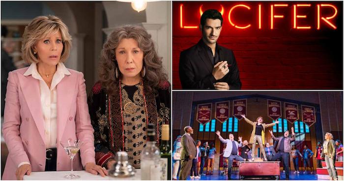 befunky collage 2020 03 14t122051 360 - Netflix detiene el rodaje de Stringer Things y otras producciones por el brote de coronavirus - #Noticias