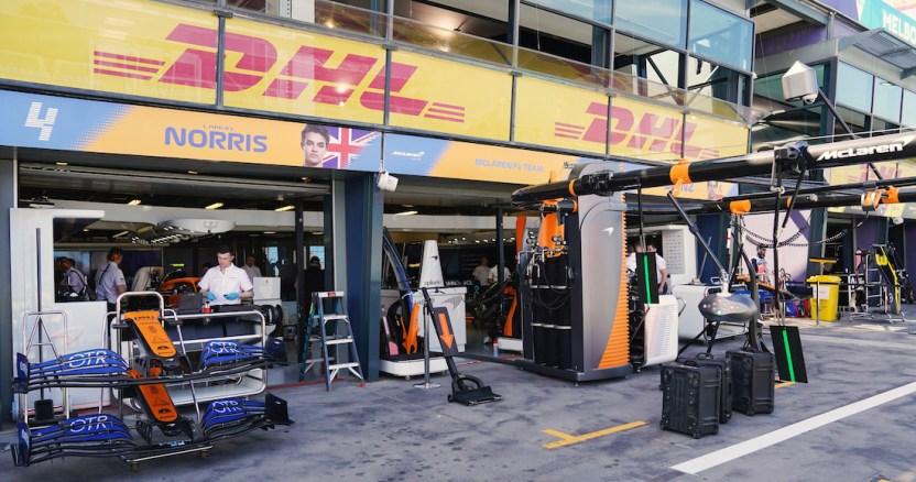 f1 australia - El GP de Australia es cancelado y el calendario de la Fórmula 1 queda en duda por coronavirus - #Noticias