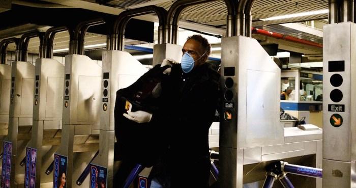 muertes coronavirus eu - México continúa con 7 casos confirmados de coronavirus; hay 24 sospechosos: Secretaría de Salud - #Noticias