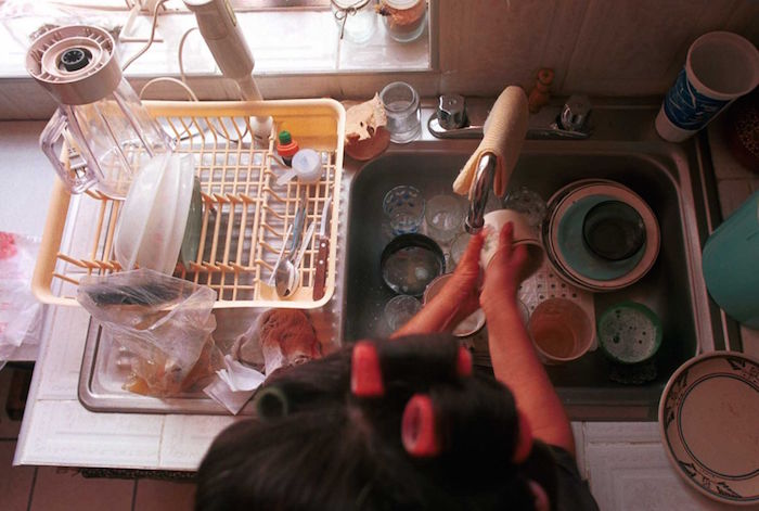 trabajadoras-del-hogar-coronavirus