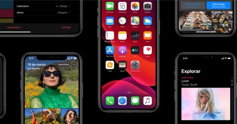 befunky collage 2020 04 11t090923 354 - Periodista descubre cadena de texto que puede bloquear Twitter en iPhone y algunos navegadores