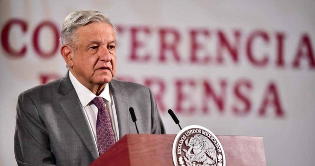 decretos-reducciones-gobierno-secretarías-amlo-22-abril-2020