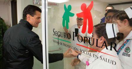 SEGURO-POPULAR-PEÑA-NIETO