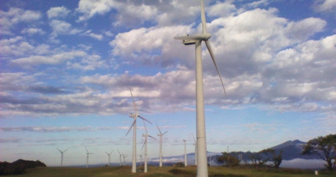 energia-eolica-molinos-viento