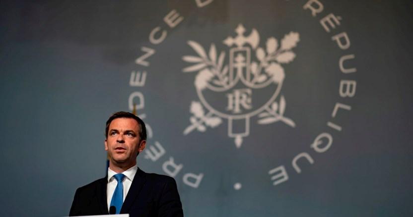 francia 2 - Escocia e Inglaterra comienzan programa de rastreo de contagios como parte del plan de desescalada