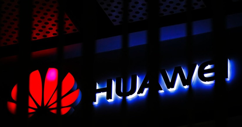huawei - Pese a la COVID-19, Huawei se sitúa en el primer lugar como vendedor de smartphones en el mundo