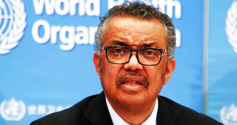 onu 1 - Naciones Unidas para el Comercio y Desarrollo prevé una caída de 27% para las mercancías mundiales