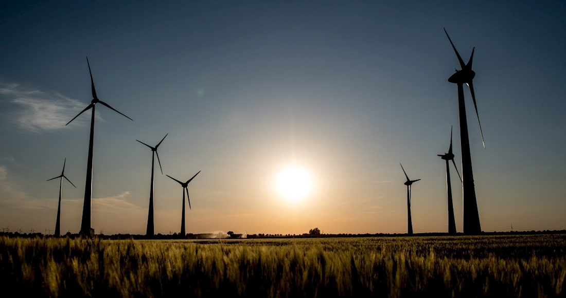 molinos-viento-generadores