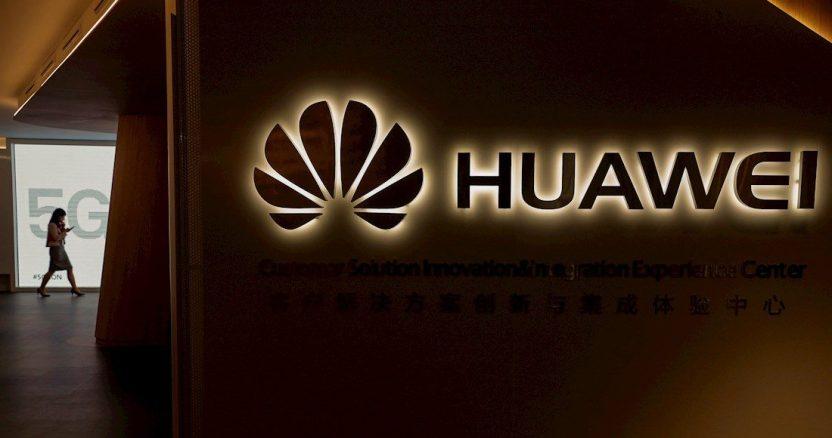 9da67ee02ce089e9352e0a94a3c96eb191d323cb e1595017562929 - Pese a la COVID-19, Huawei se sitúa en el primer lugar como vendedor de smartphones en el mundo