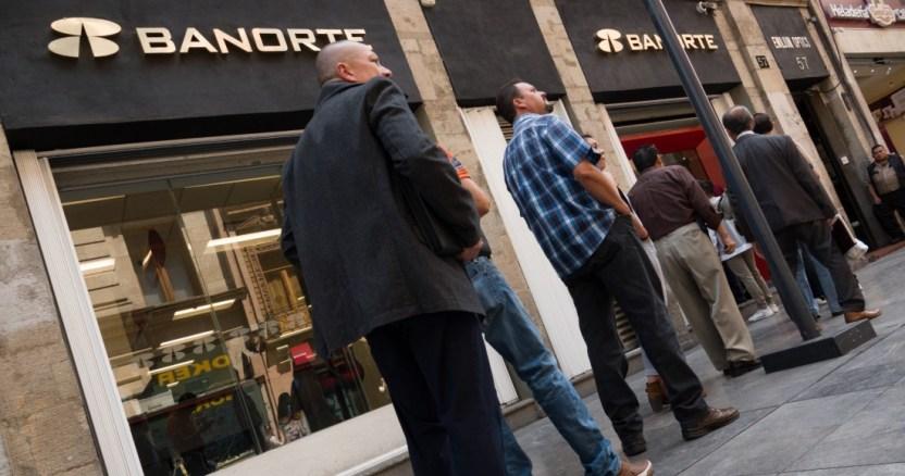 remesas banco - Western Union es la peor opción de los mexicanos en el extranjero para enviar remesas: Profeco