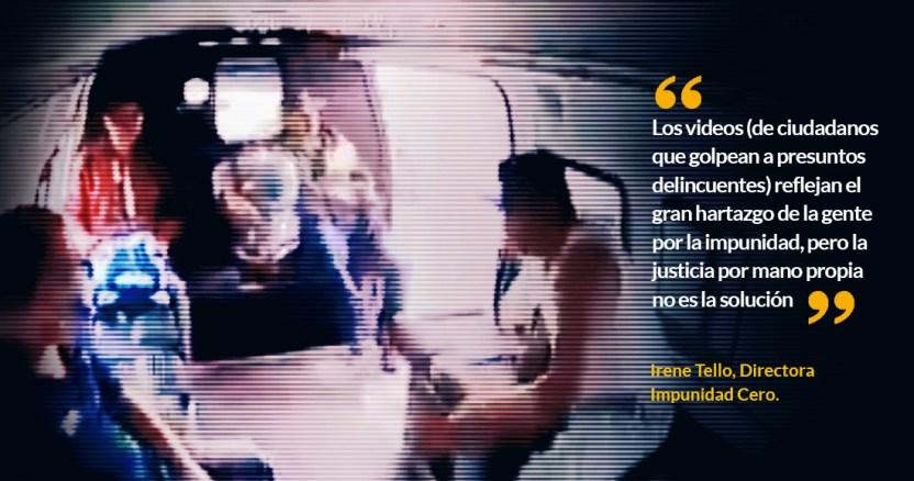 """cdsgolpeando - El baño de sangre sigue: más de 60 mil homicidios. No hay """"punto de inflexión"""", como dice Durazo"""
