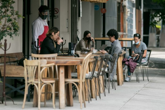 restaurantes-canirac-cierran