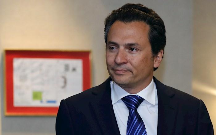 Las declaraciones de Emilio Lozoya ante la FGR involucraron a funcionarios como Peña Nieto, Calderón y Salinas de Gortari.