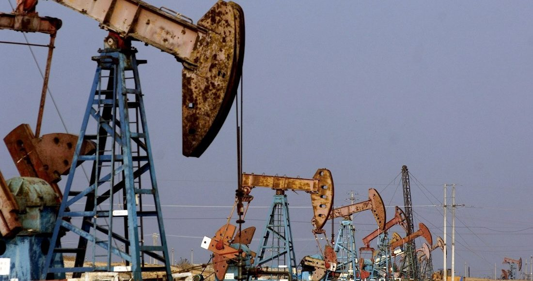 petroleo-bombas-amarillas