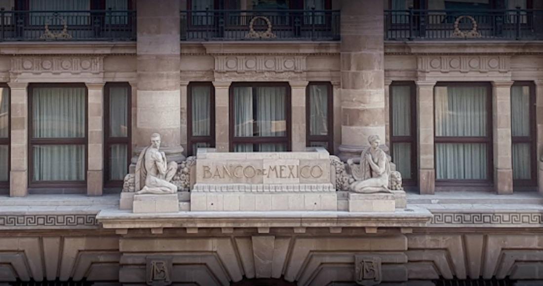 banxico-edificio