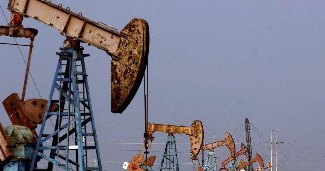 bomba-petrolera-oxidada