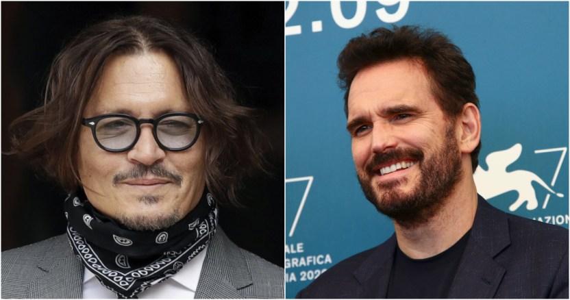 famosos san sebastian - Matt Dillon rinde tributo a la música cubana en el documental El Gran Fellove