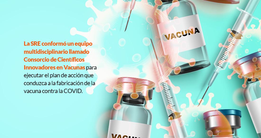 VACUNAS-COVID-MEXICO