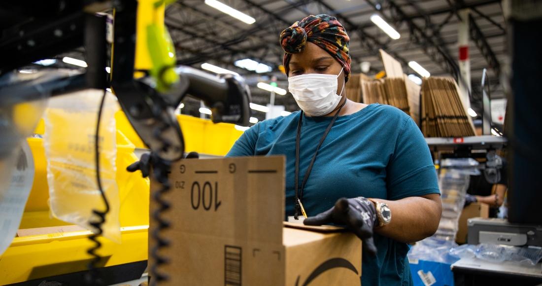 trabajadores-amazon-empresa