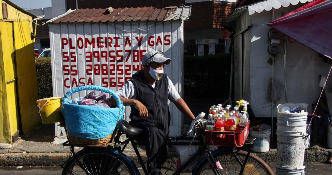 vendedor-tacos-canasta-bicicleta