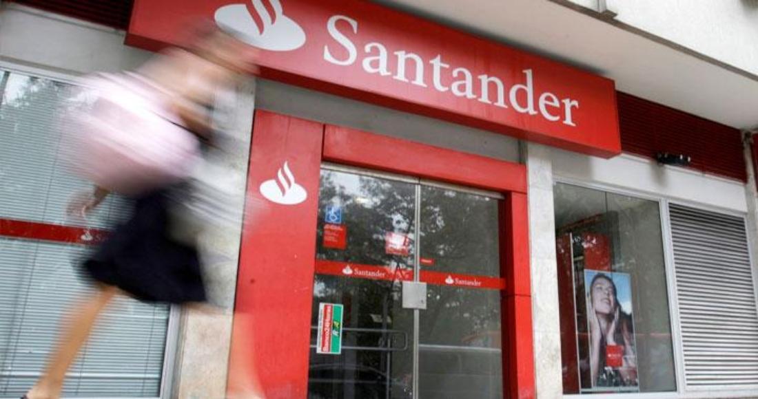 banco-santander-ere