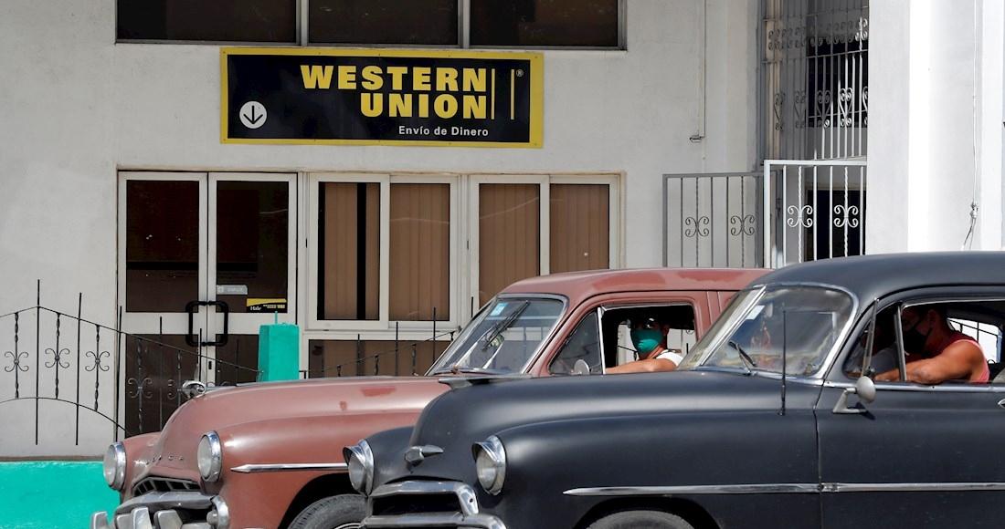 western-union-cuba