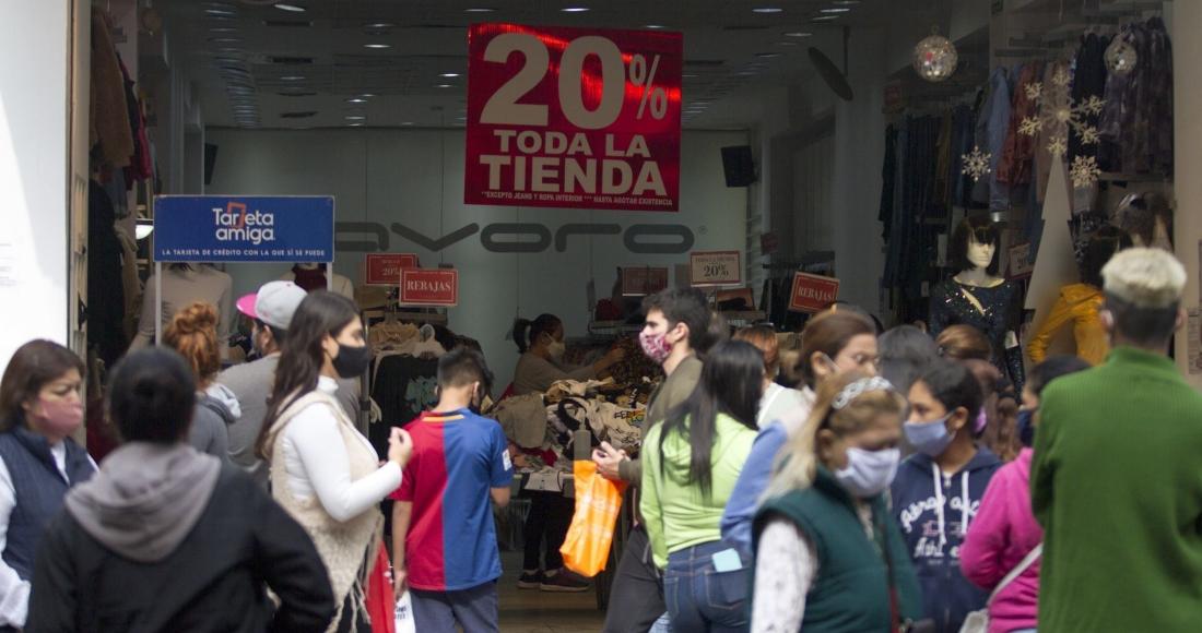 tienda-venta-ropa-descuento