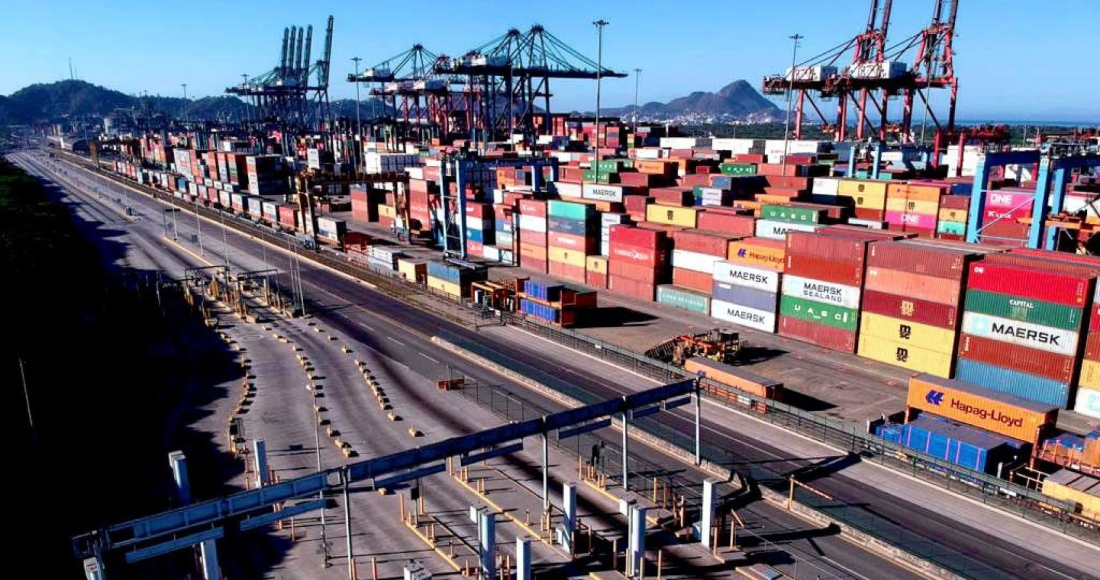 aduanas-mexico-exportaciones-importaciones
