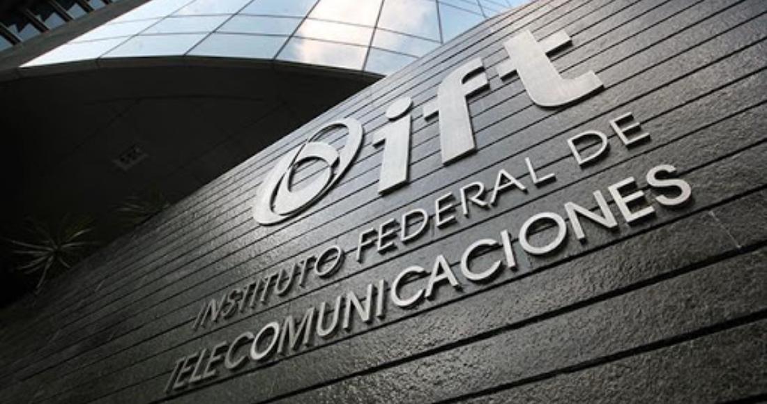 ift-edificio