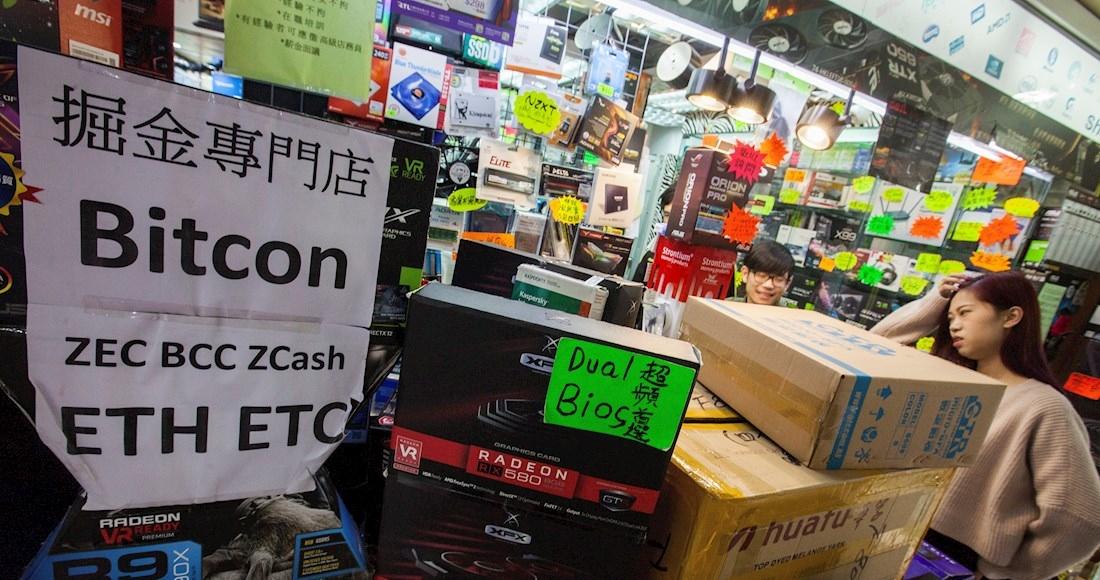 letrero-bitcoin-china