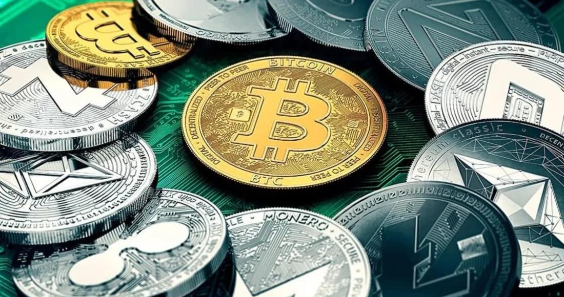 monedas-criptomonedas-bitcoin