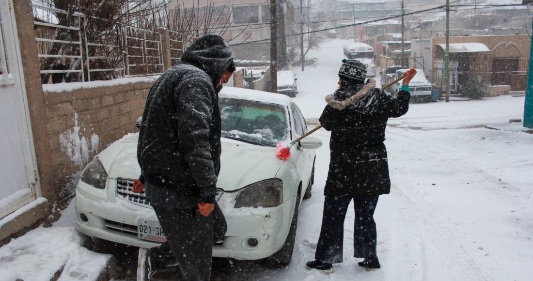 nevada-juarez-14-febrero-2021 (1)