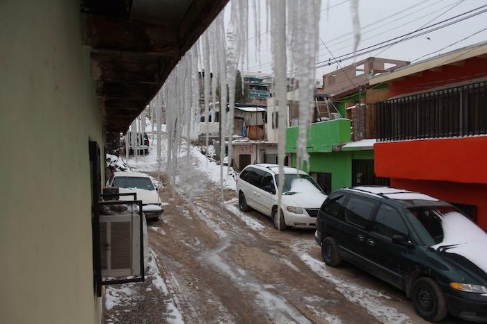 TORMENTAS-AFECTARON-ELECTRICIDAD-EN-MÉXICO