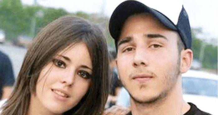 NL: La casa de la familia Peña Coss, donde Diego Santoy mató a 2 niños, es derrumbada