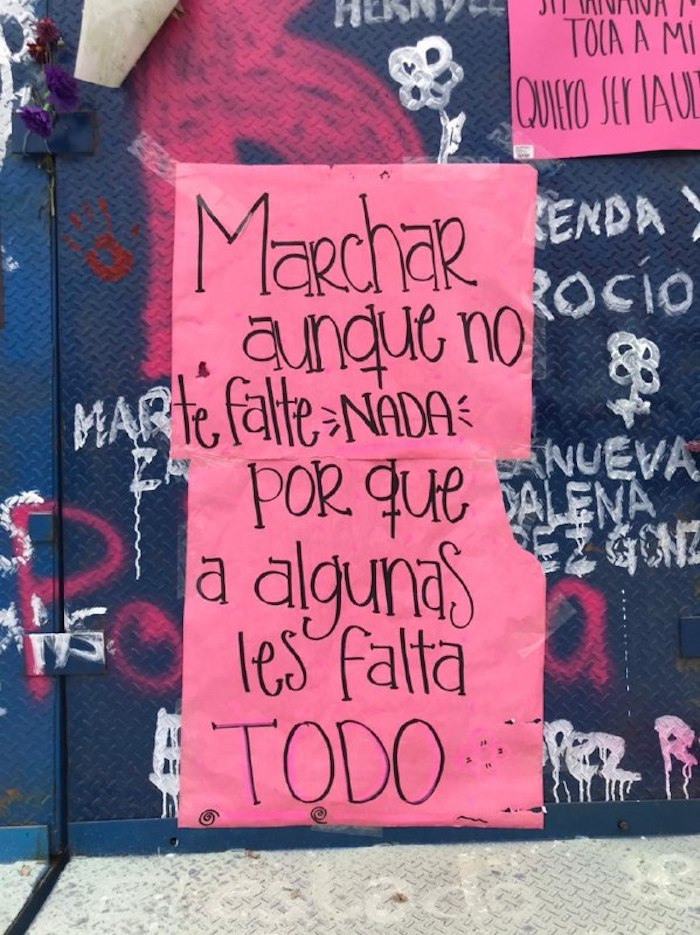 MARCHA-MUJER-3