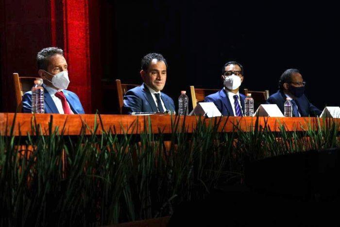 Herrera-convencion-nacional-bancaria-2021