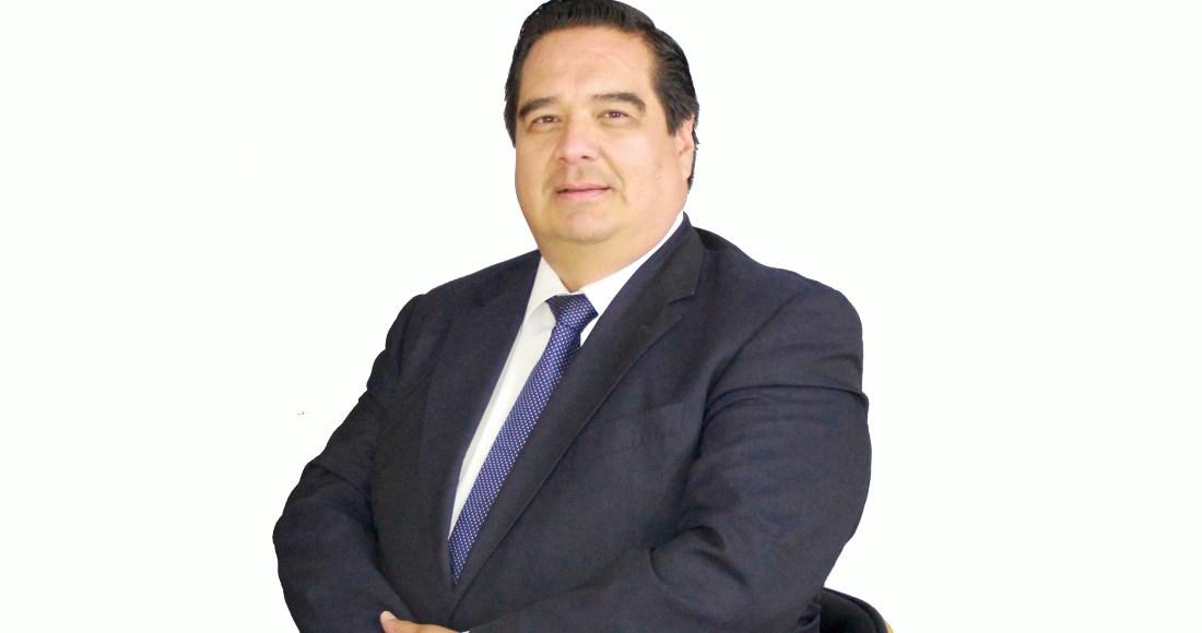 Julio-César-Galindo-coparmex