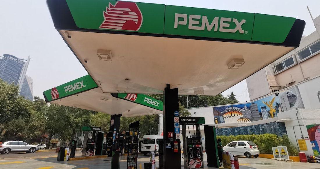 PEMEX-LEY-HIDROCARBUROS