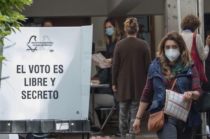 ELECCIÓN-CDMX-NENITO-JUÁREZ