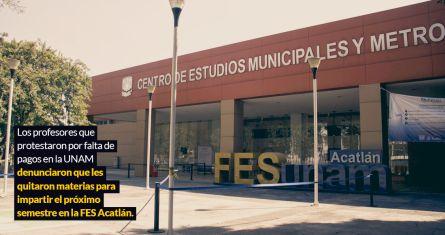 MAESTROS-DESPIDOS-UNAM