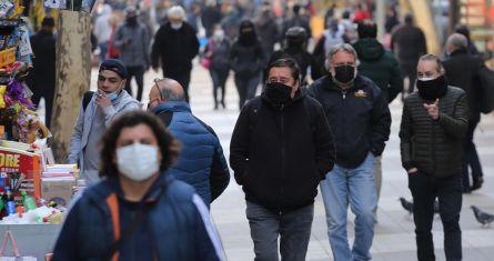 Chile y su gestión ante pandemia del coronavirus
