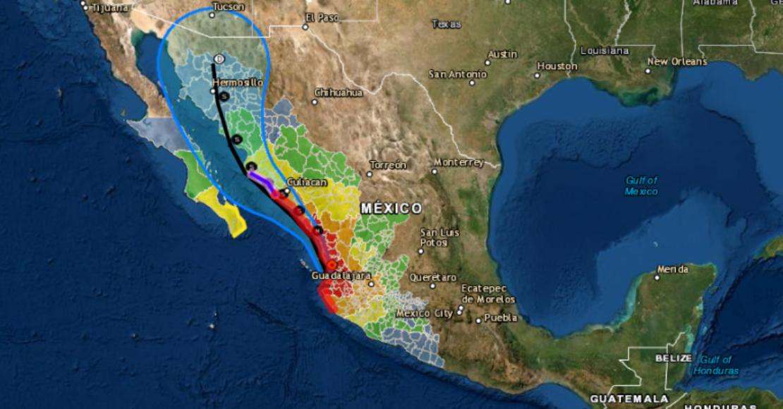 https://i0.wp.com/www.sinembargo.mx/wp-content/uploads/2021/08/mexico-nora-huracan-noroeste-sinaloa.jpg?w=1110&quality=80&strip=all&ssl=1